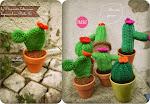 Vera Machado | Crochet e Ilustração