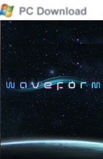 Waveform Pc