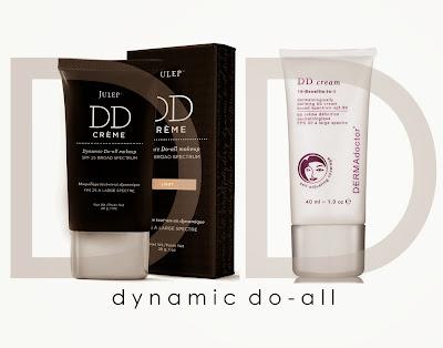 dynamic do all dd cream