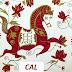 Horoscop chinezesc 2015 - Cal