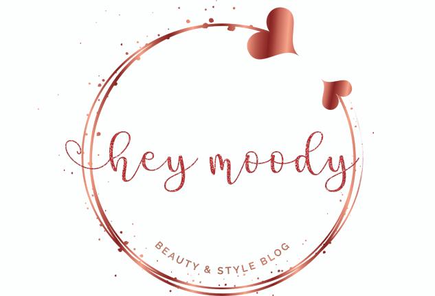 Hey moody