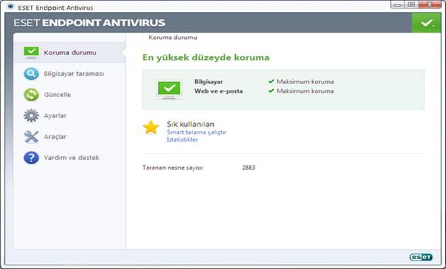 Download ESET NOD32 Antivirus | ESET