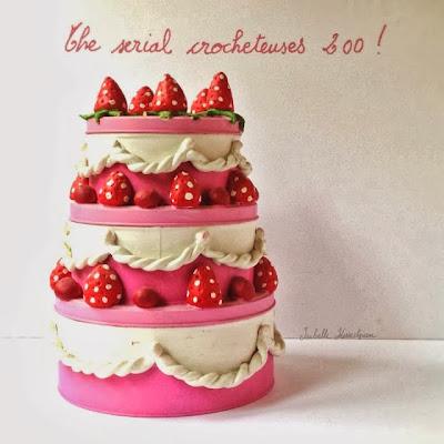 http://isabellekessedjian.blogspot.ch/2013/12/the-serial-crocheteuses-n200.html