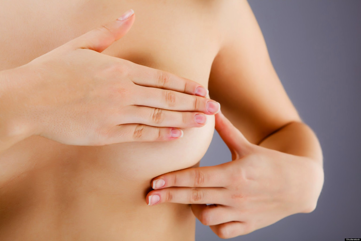 Novel Breast Cancer Gene Found