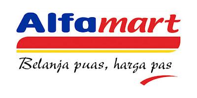 Lowongan Kerja Jambi Juni 2013 Alfamart