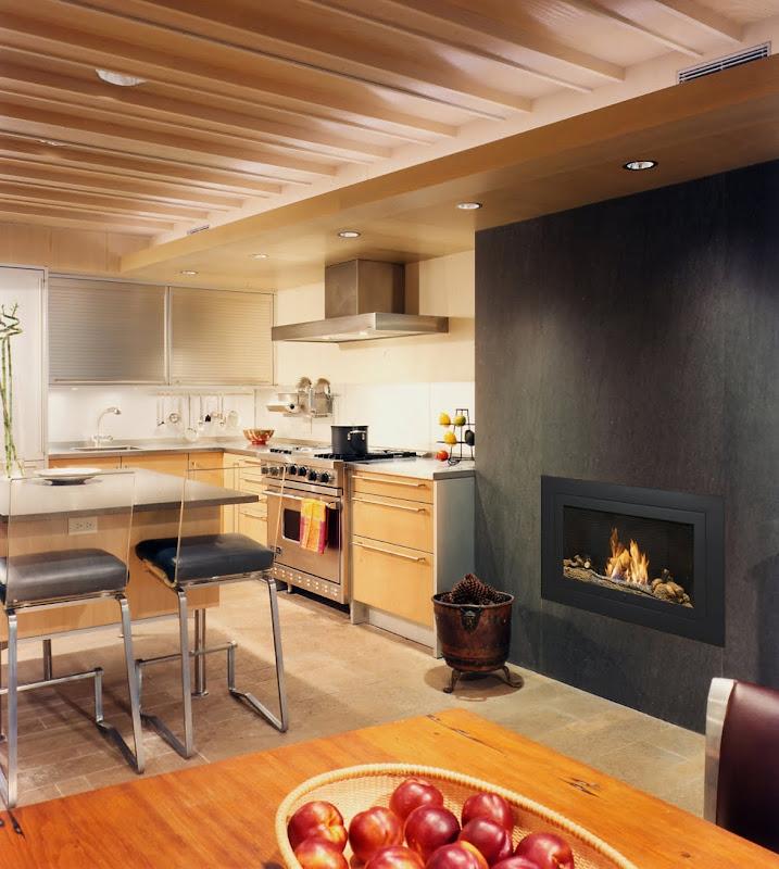 Best fireplace design ideas title=