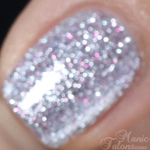 Akzentz Luxio Mirage Blurred