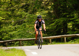 Trans-Pyrenees Cycling tour, Bikecat cycling tours