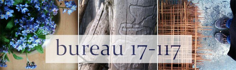 bureau 17-117