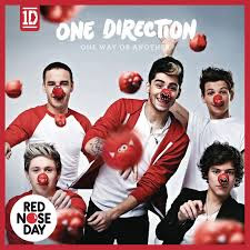 Download Lagu One Direction - One Way or Another