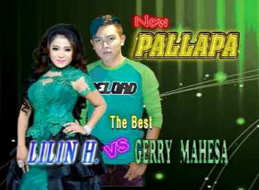 new pallapa lilin vs gerry