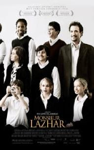 Watch Monsieur Lazhar 2011 film online
