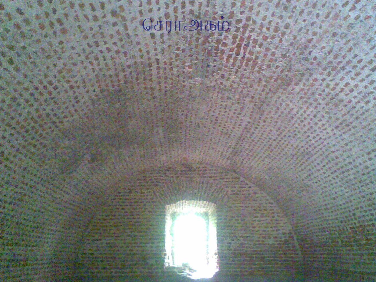 http://3.bp.blogspot.com/-XOs9-2GpV7k/ThJbtZT-HGI/AAAAAAAAC_c/Z6U4Qz_TLPc/s1600/Image113.jpg