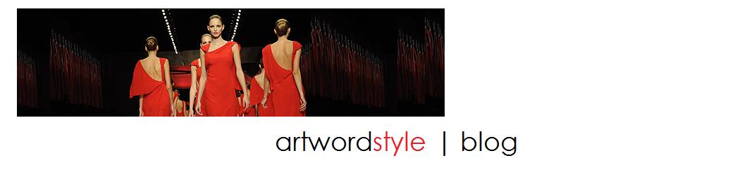 artwordstyle