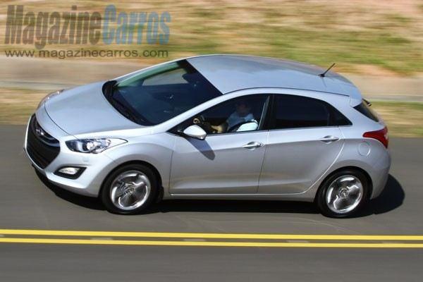 Novo+Hyundai+i30+2013