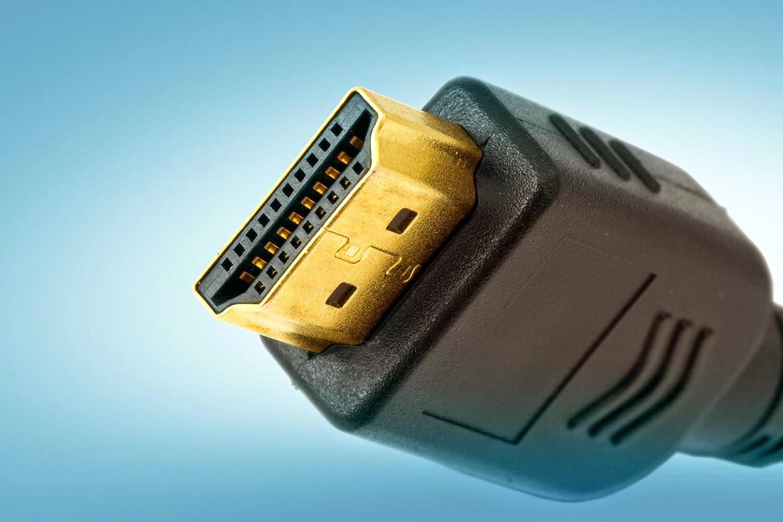 Todo Lo Que Tienes Que Saber Sobre El HDMI 2.0