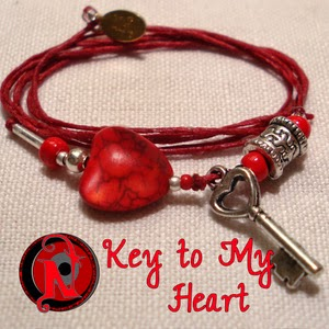 http://nevertakeitoff.bigcartel.com/product/key-to-my-heart-ntio-bracelet