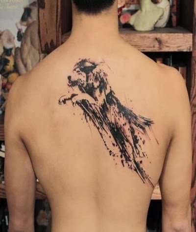 Tattoo designs 2013 dailymotion