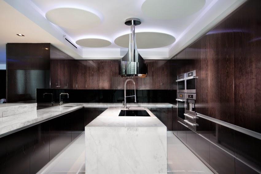 Bridoor S.L: Esencial Miami Beach Penthouse de Bentley Bay