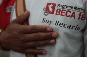 beca18