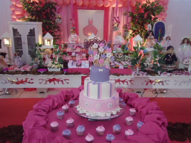 Karla - Salão de Festas Cambalhota 3316-1051