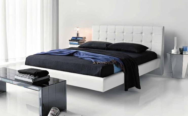 cama%2Bmoderna5.jpg