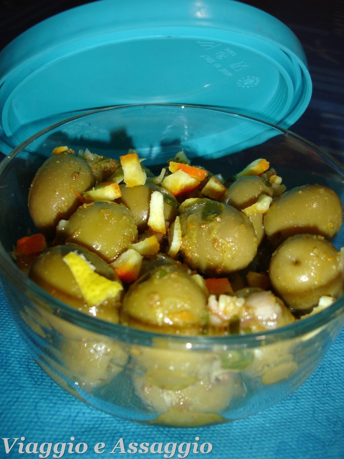 olive-agli-agrumi