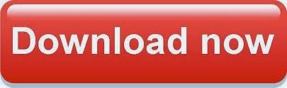 http://sakarep.1eko.com/wp-content/uploads/2012/01/pengenalan-tools-photoshop.rar