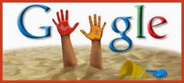 Cara Mudah Keluar Dari Google Sandbox