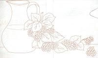 http://3.bp.blogspot.com/-XP3z8JzO7ZA/UR720UbTFUI/AAAAAAAA_ss/kbsnuXGY8Xw/s1600/396028_156409691162447_313058950_n.jpg