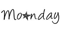 Moonday Brand