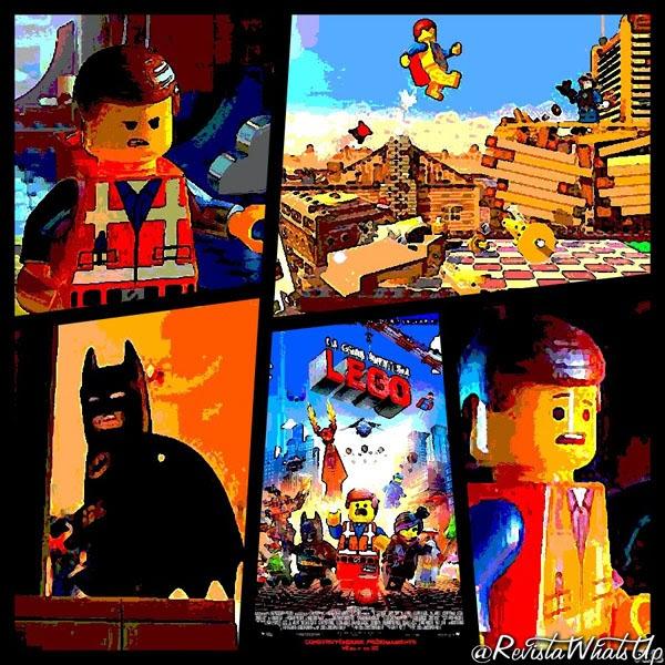 LA-GRAN-AVENTUIRA-LEGO-2014