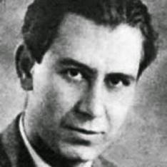 Manuel Altolaguirre
