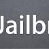 Jailbreak tethered para iOS 5.0.1 disponível através do redsn0w 0.9.9b9