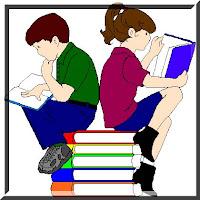 definisi Membaca cepat
