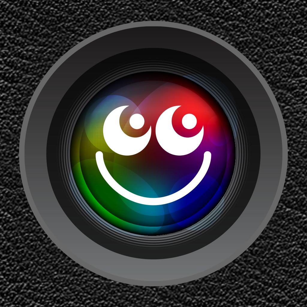 Сурв хант пвп 3.3.5
