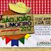 Limoeiro entra na principal rota dos festejos juninos do interior do Estado