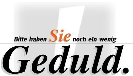 [Bild: Deutsch%2BEinfach%2BLernen-Geduld%2Bist%...Tugend.jpg]