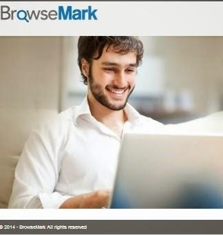 BrowseMark