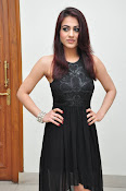 Aksha Glam pics at Bengal tiger audio-thumbnail-3