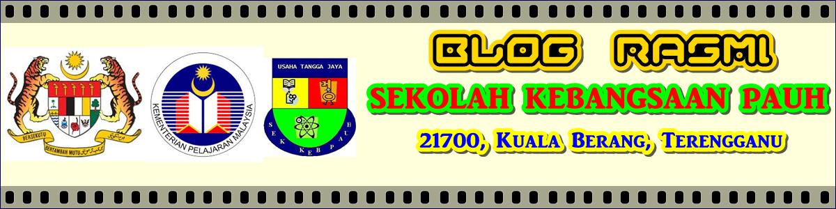 SK PAUH
