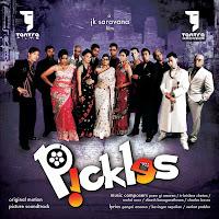 Pickles songs free download
