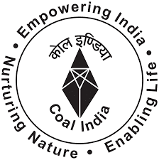 Bharat Coking Coal Limited Recruitment 2015