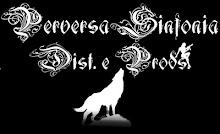 PERVERSA SINFONIA DISTRO & PROD