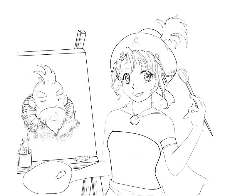 printable-relm-arrowny-painting-coloring-pages