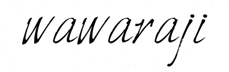 WAWARAJI