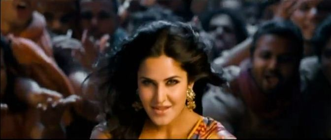 chikni chameli video song free  1080p movies