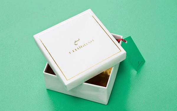 of the box 30 box packaging designs we love 1 t4turban via anagrama