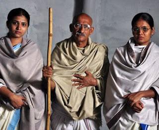 Koormavatara (2013) Kannada Movie Poster