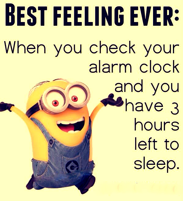 Minion Love Quotes For Him. QuotesGram